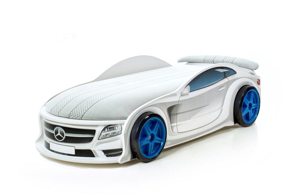 UNO_Мерседес_бел_синие-колеса