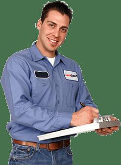 industrial worker PNG11425 - Кухни и Шкафы на Заказ в Находке