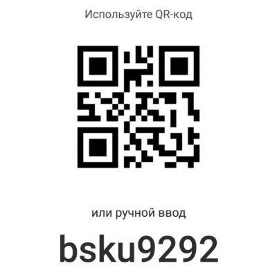 9fc10c30-556c-4748-904b-3ebbd1719636